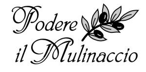 MULINACCIO logo