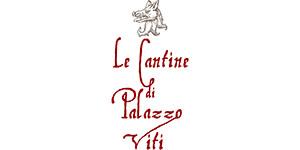 cantine_viti_logo.ai