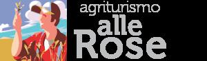 Agriturismo alle Rose