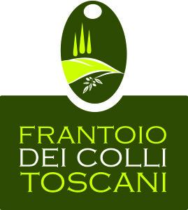 _LOGOTIPO FRANTOIO SCELTO
