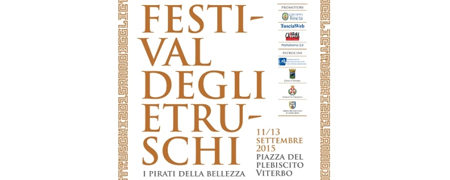 festivaletrushi