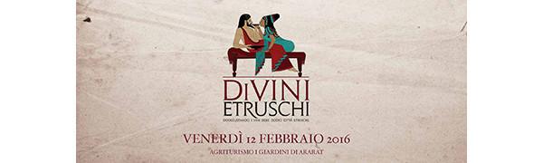 header-Divini-Etruschi-12-02-2016