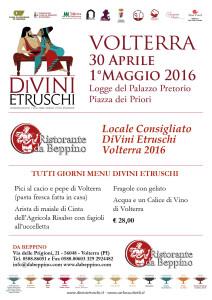 2016 DiVini Etruschi Locandi Beppino