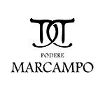 Logo Podere Marcampo
