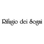 Logo Rifugio Dei Sogni