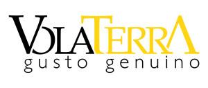 Logo Volaterra