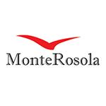 Logo_OK_MonteRosolay