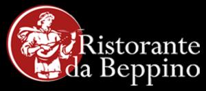 logo Beppino