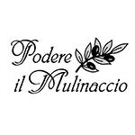 mulinaccio