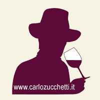 Carlo_Zucchetti